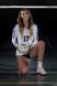 Sophie Scott Women's Volleyball Recruiting Profile