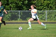 Paige Karl's Women's Soccer Recruiting Profile