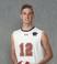 Ben Rosenow Men's Volleyball Recruiting Profile