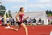 Maya Virdell Women's Track Recruiting Profile