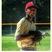 Darionte Jackson Baseball Recruiting Profile