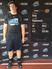 Reily Radosevich Football Recruiting Profile