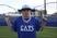 Michael Bobrowski Baseball Recruiting Profile