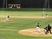 Kameron Jones Baseball Recruiting Profile