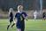 Regan Carpenter Women's Soccer Recruiting Profile