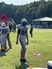 Peyton Randall Football Recruiting Profile