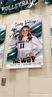 Ava Newby Women's Volleyball Recruiting Profile