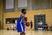 Khalid Elmi Men's Basketball Recruiting Profile
