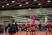Megan Copeland Women's Volleyball Recruiting Profile