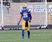 Austin Cole Football Recruiting Profile