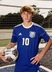 Zane Masden Men's Soccer Recruiting Profile