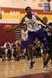 Chilu Dexter Akanno Men's Basketball Recruiting Profile