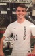 Samuel Buras Men's Soccer Recruiting Profile