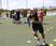 Luke Rizzo Football Recruiting Profile