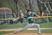 Brody Moyer Baseball Recruiting Profile
