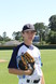 Joseph Carbone III Baseball Recruiting Profile