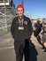 Logan Taylor Men's Track Recruiting Profile