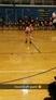 Jayda Abbott Women's Volleyball Recruiting Profile
