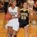 Brianna Smith Women's Basketball Recruiting Profile