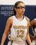 Aaliyah Ortiz Women's Basketball Recruiting Profile