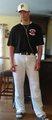Evan Denardo Baseball Recruiting Profile