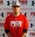 Trey Weaver Baseball Recruiting Profile