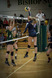 Hannah Barcus Women's Volleyball Recruiting Profile