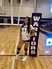 Abigail Holderby Women's Volleyball Recruiting Profile