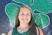 Taylor Roberts-Dishon Women's Lacrosse Recruiting Profile