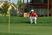 Kelby Breidel Men's Golf Recruiting Profile