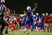 Dylan Torrence Football Recruiting Profile