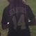 Katia (Kat) Tarrios Field Hockey Recruiting Profile