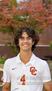 Harris Christensen Men's Soccer Recruiting Profile