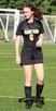 Chloe Diguette Women's Soccer Recruiting Profile