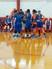 Shyanne Gill Women's Basketball Recruiting Profile