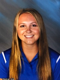 Jayci Kruse's Softball Recruiting Profile