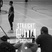 Khalil Carruth Men's Basketball Recruiting Profile