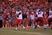 Ethan Beamish Football Recruiting Profile