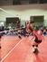 Alivia Thomas Women's Volleyball Recruiting Profile