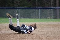 Isabel Wrobleski's Softball Recruiting Profile