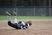 Isabel Wrobleski Softball Recruiting Profile