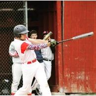 Damien Hessler's Baseball Recruiting Profile