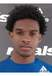 Harold Bagby Football Recruiting Profile