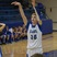 Cody Potter Men's Basketball Recruiting Profile