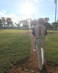 Ethan Kippes's Baseball Recruiting Profile
