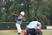 Cash Crane Baseball Recruiting Profile