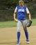 Deandra Castle Softball Recruiting Profile