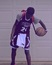Tojuwa Olaniyan Men's Basketball Recruiting Profile