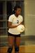 Keundra Rembert Men's Basketball Recruiting Profile
