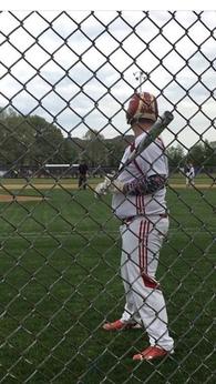 Conner Hamilton's Baseball Recruiting Profile